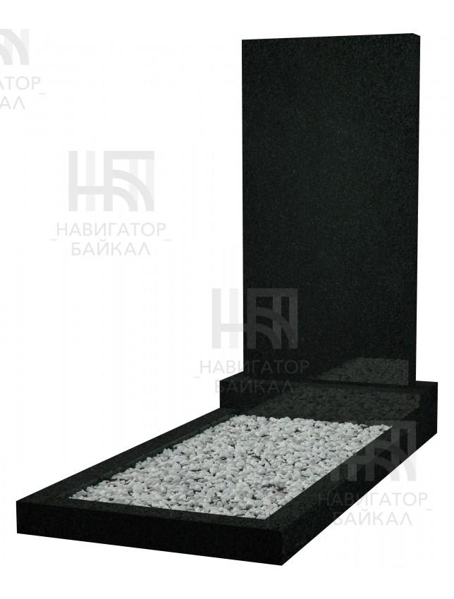 Прямоугольник 1100*500*60