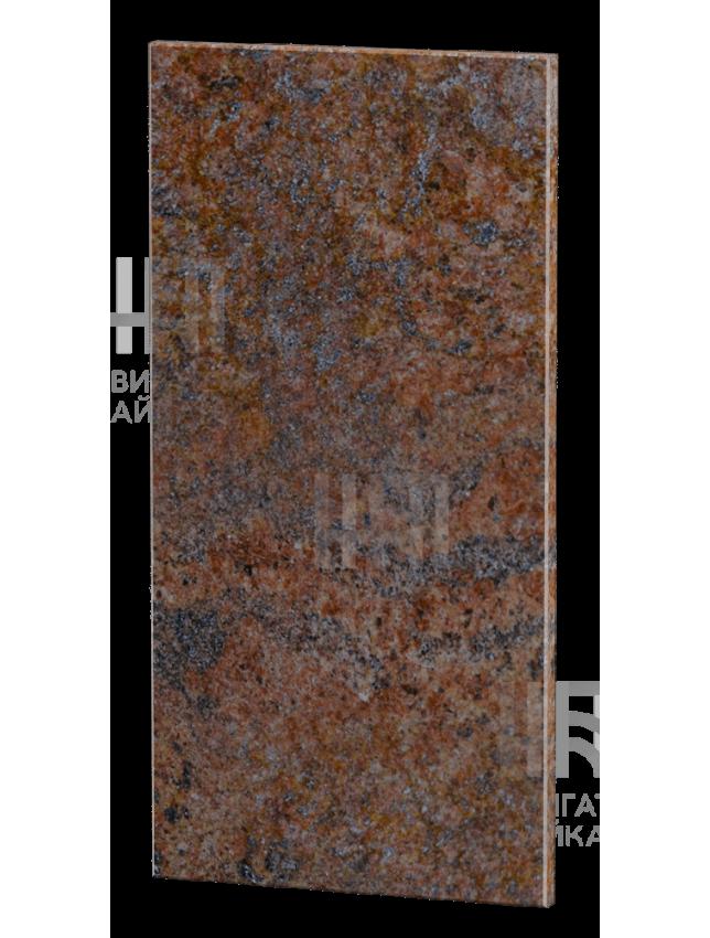 Плитка облицовочная Multicolor 600*300*18