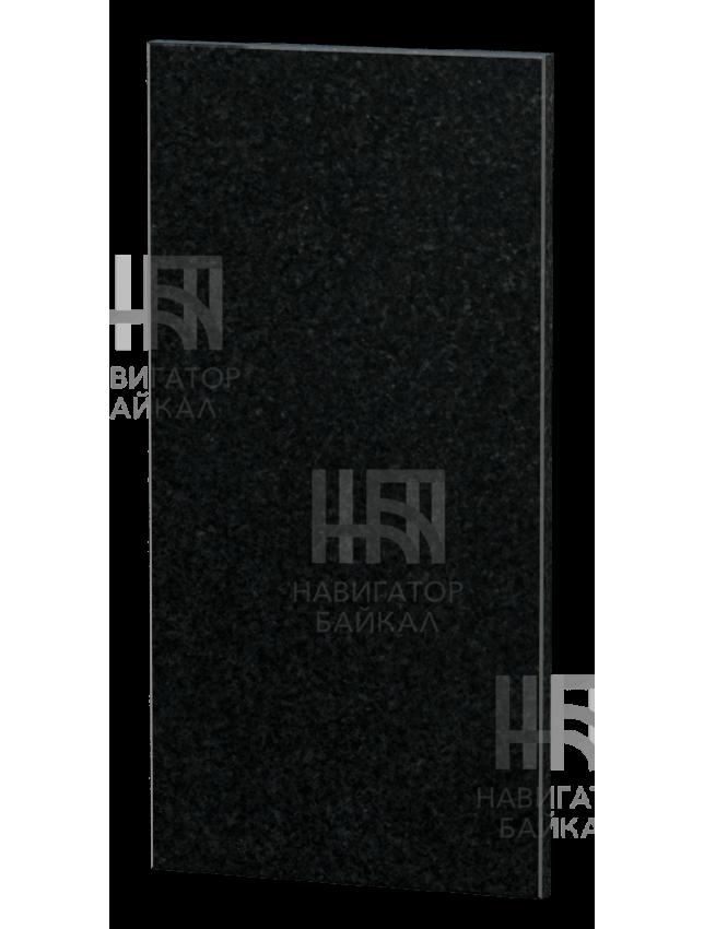 Плитка облицовочная Shanxi 600*300*18