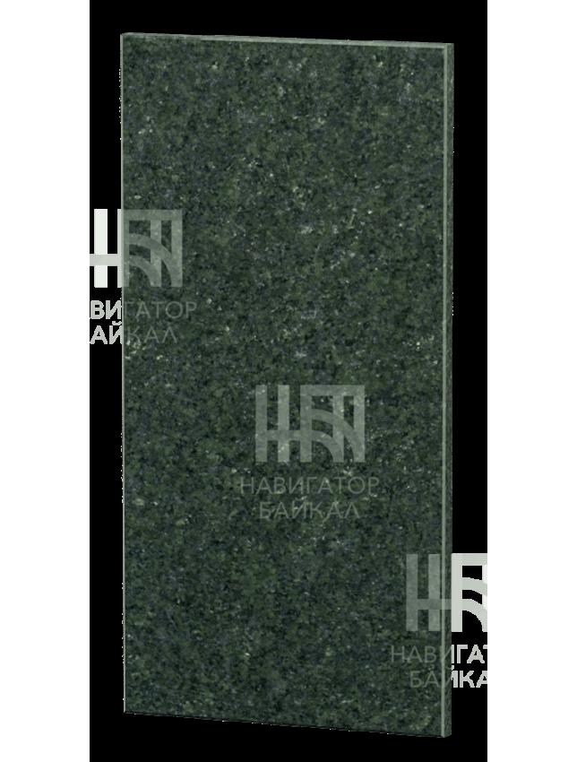 Плитка облицовочная Green Galaxy 600*300*18