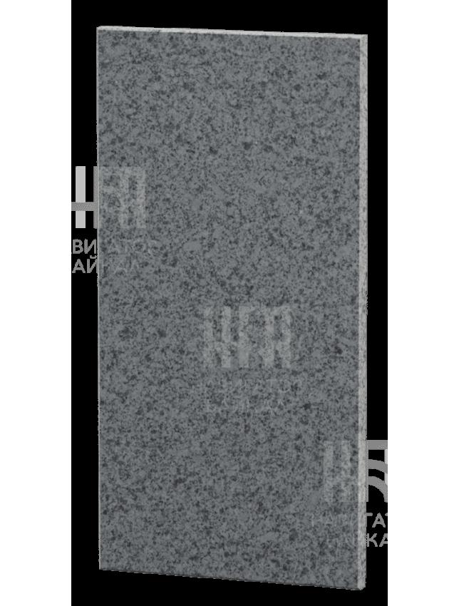 Плитка облицовочная G-603 600*300*18