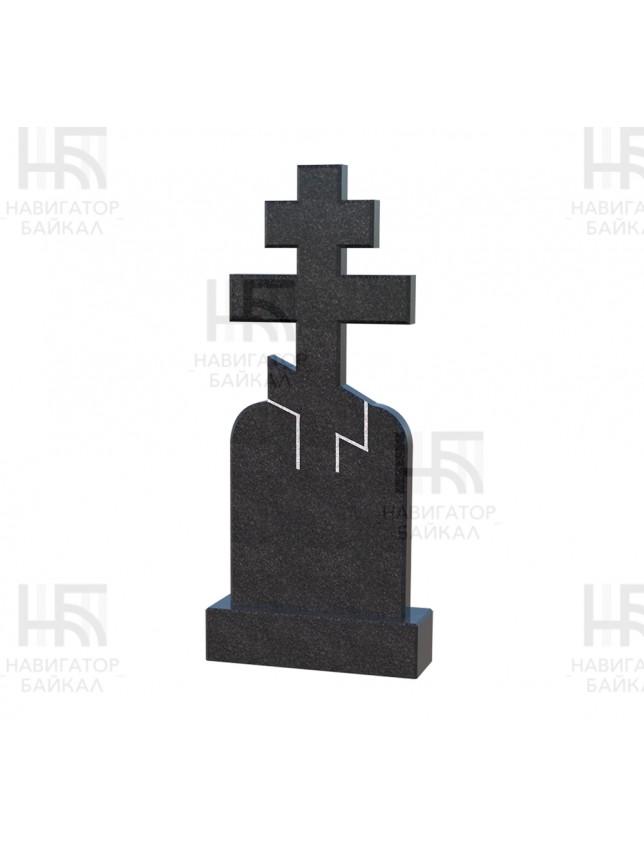 05.03 Крест