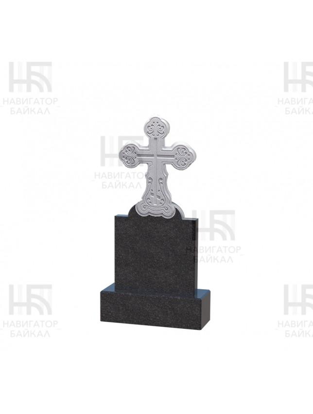 05.06 Крест