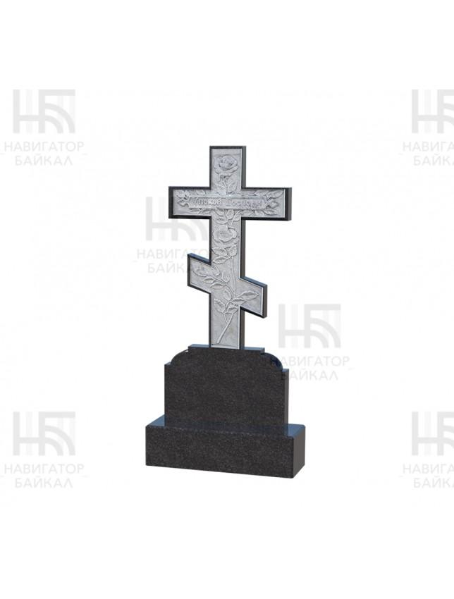05.08 Крест