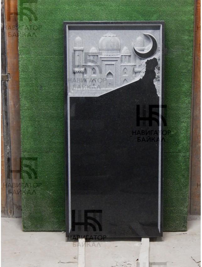 06.05 Мечеть
