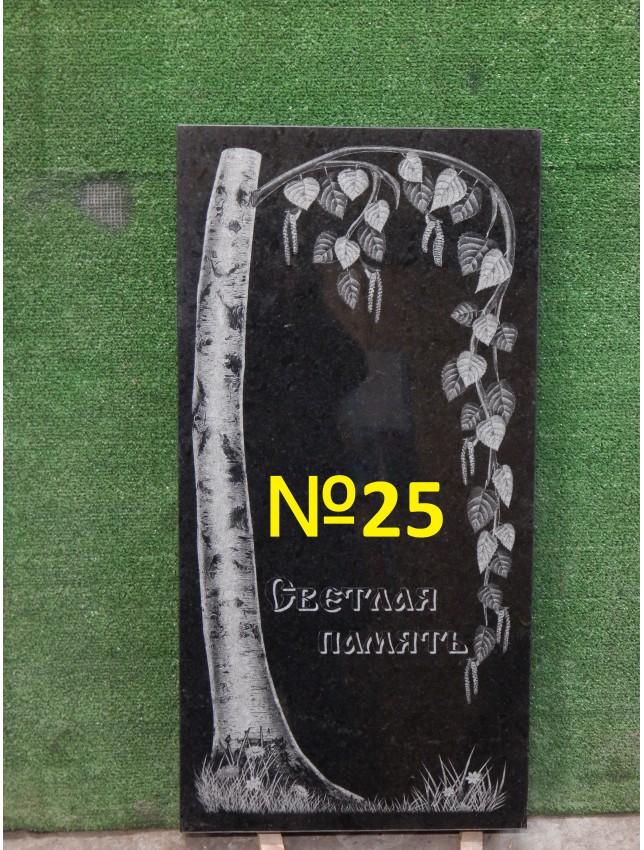 Рисунок №25