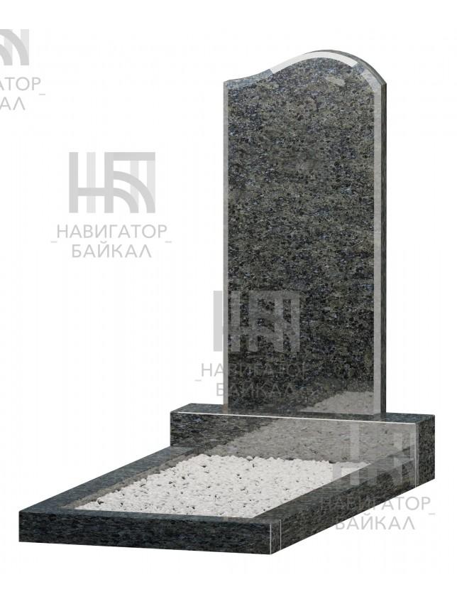 Фигурный JD-1R